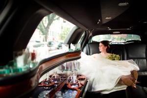 limo service temecula